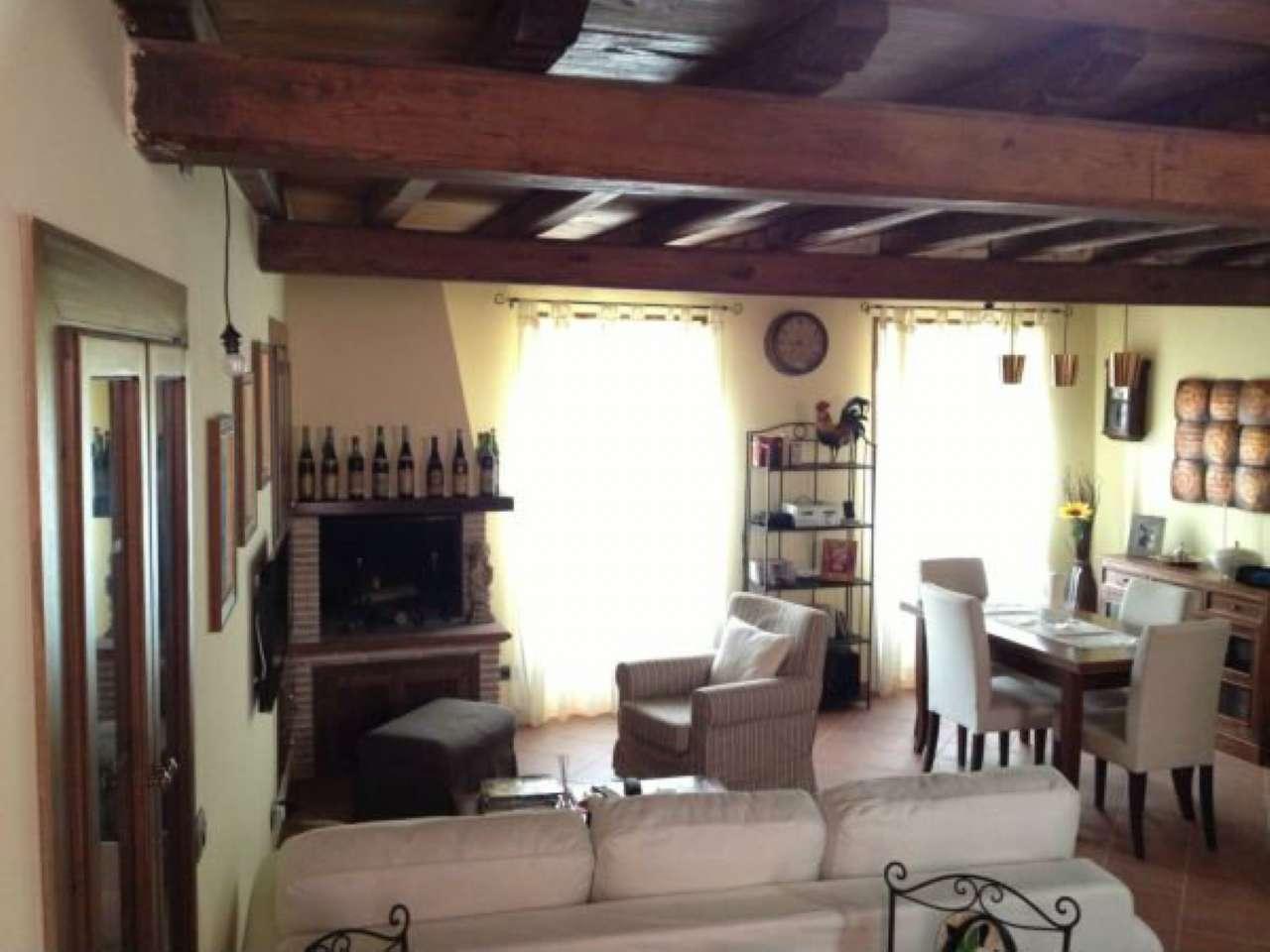 Appartamento in vendita a Trevignano Romano, 2 locali, prezzo € 158.000   CambioCasa.it