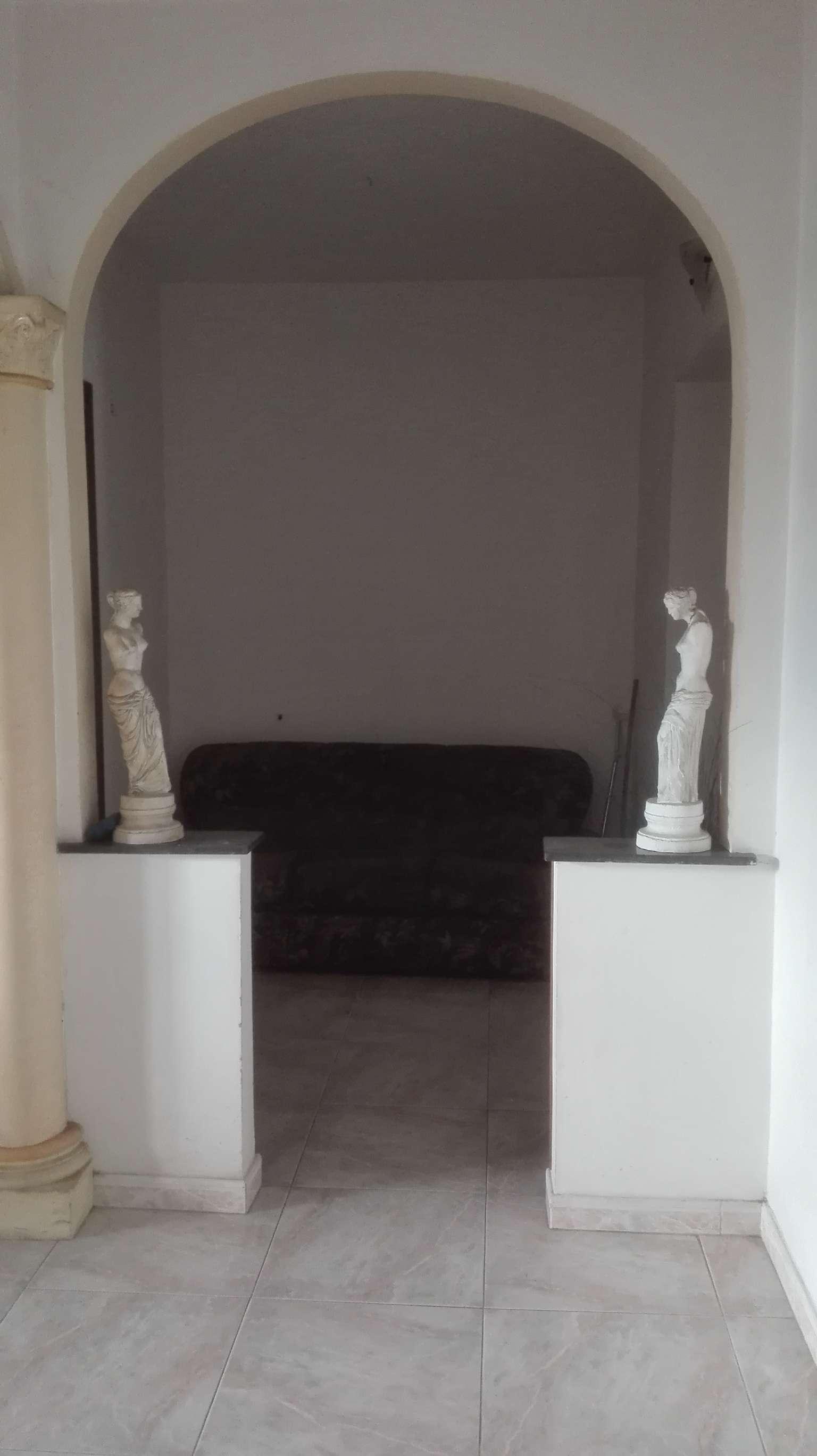 Appartamento ristrutturato arredato in affitto Rif. 7900721