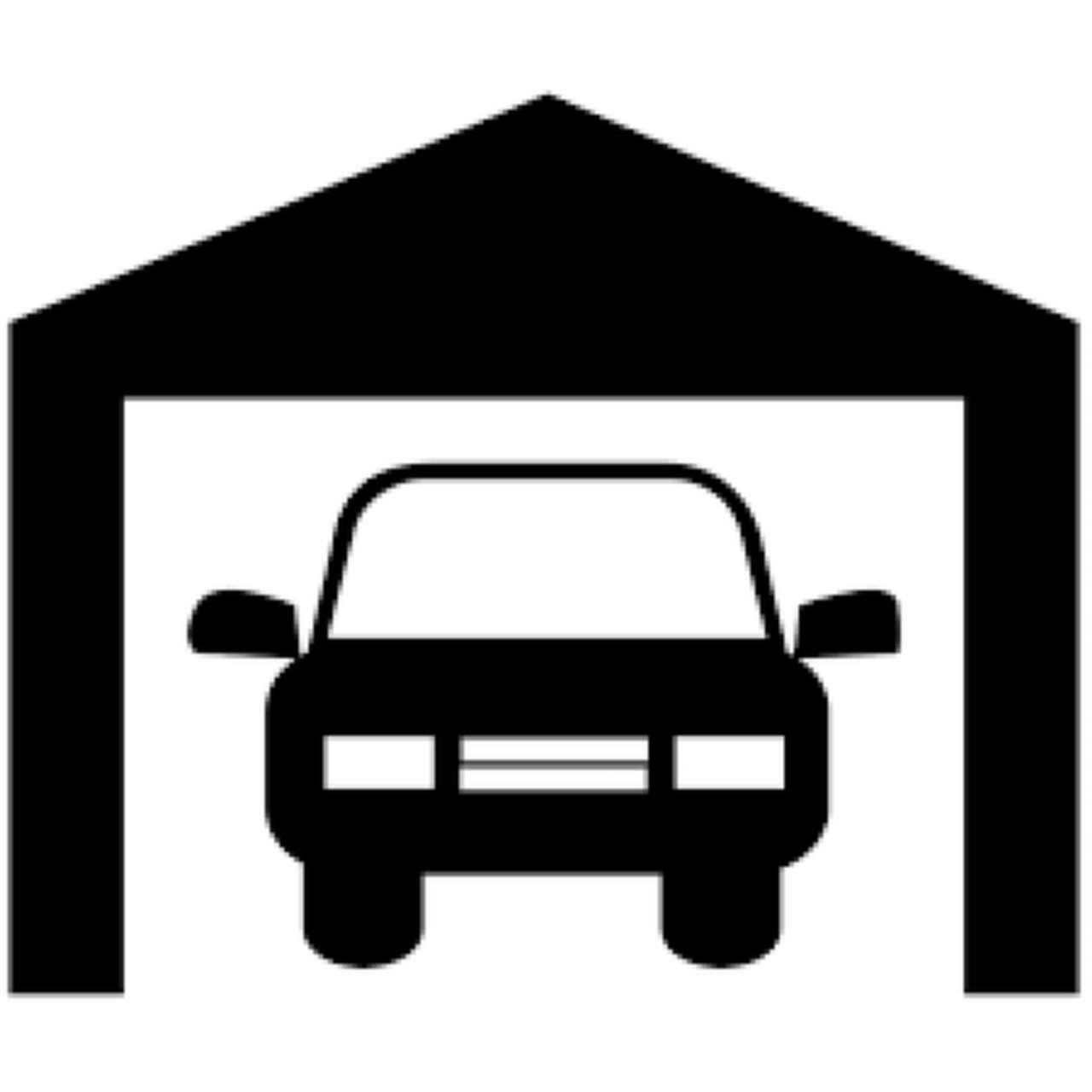 Box e posti auto in buone condizioni in vendita Rif. 8949365