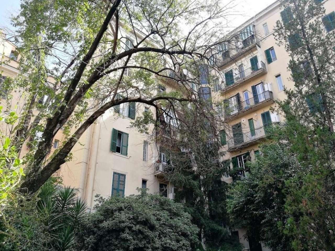 Appartamento in vendita a Roma, 5 locali, zona Zona: 14 . San Giovanni, Re di Roma, P.ta Metronia, prezzo € 565.000 | CambioCasa.it
