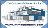 C&D Immobiliare S.r.l.s.