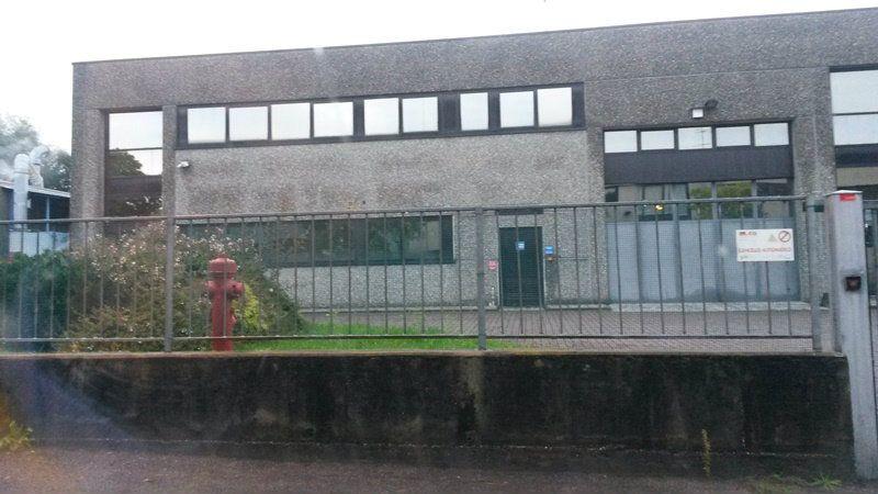 Laboratorio in vendita a Colverde, 5 locali, prezzo € 240.000 | CambioCasa.it