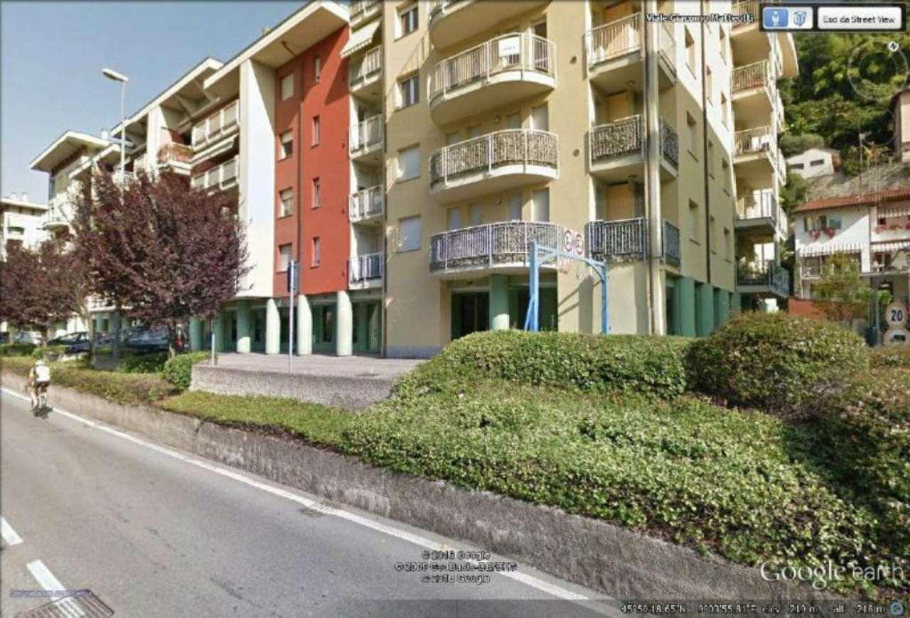 Negozio / Locale in vendita a Cernobbio, 3 locali, prezzo € 730.000 | CambioCasa.it