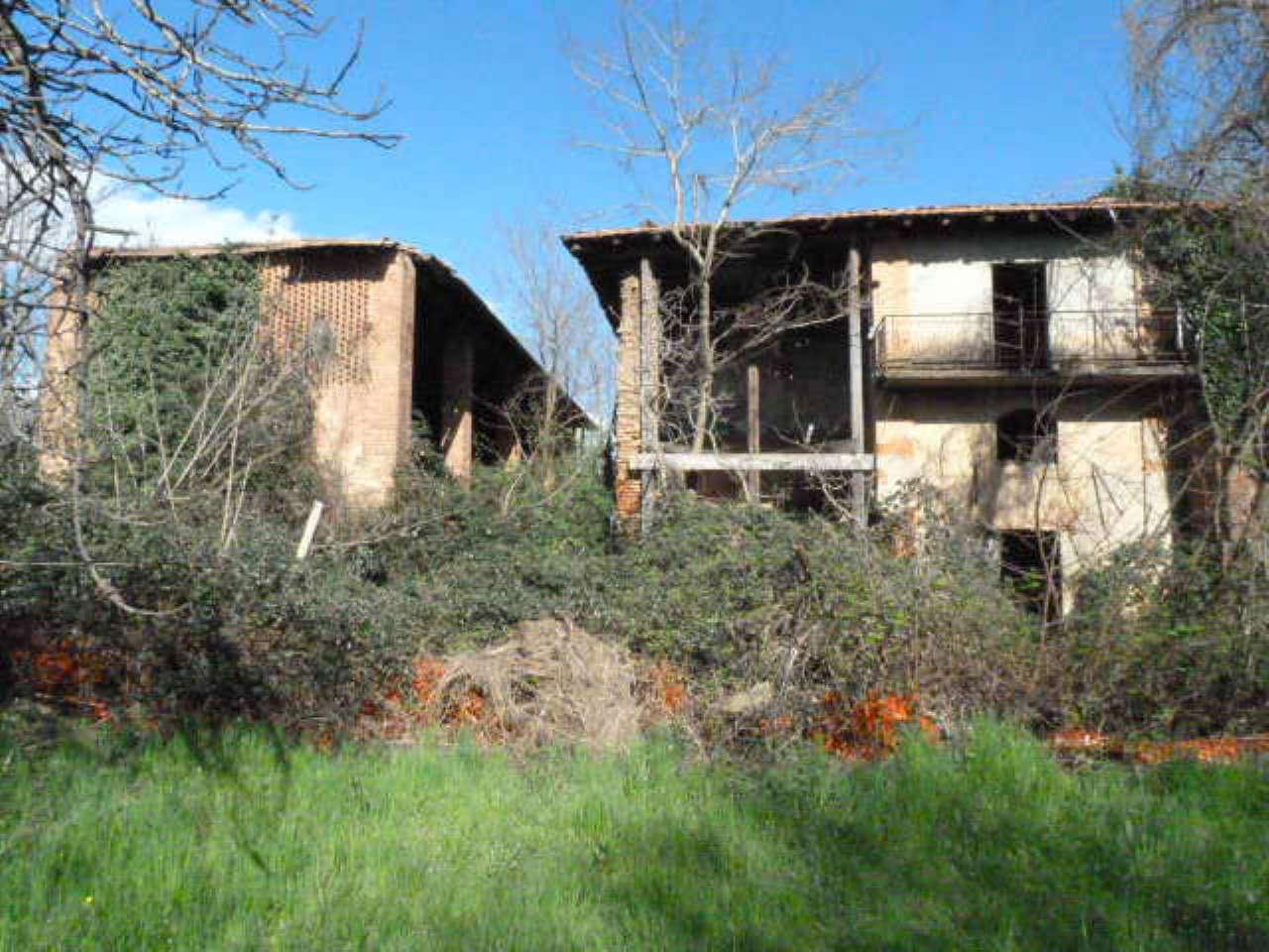 Terreno Agricolo in vendita a Appiano Gentile, 10 locali, prezzo € 2.900.000 | CambioCasa.it