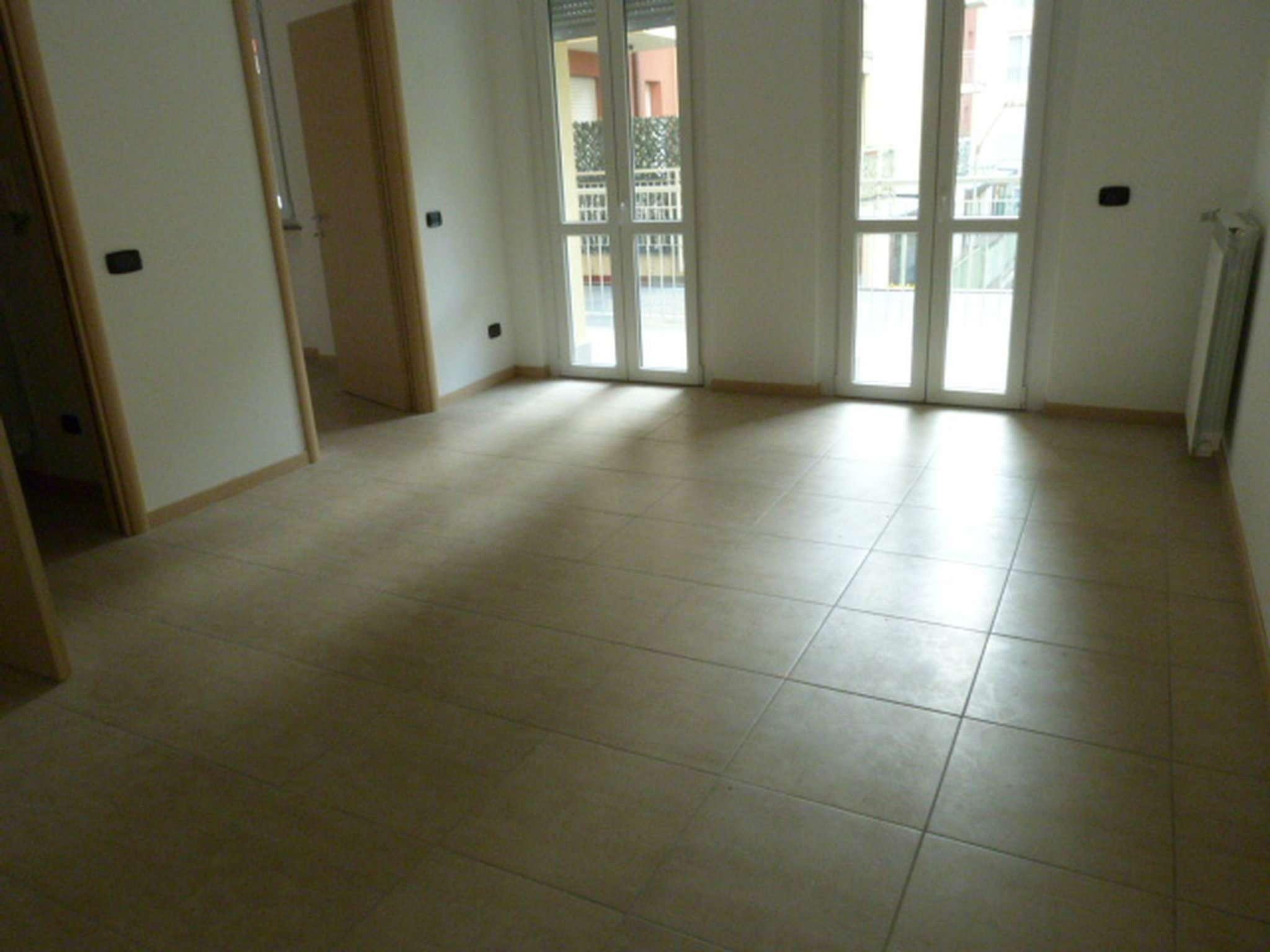 Appartamento in vendita a Cernobbio, 3 locali, prezzo € 239.000 | CambioCasa.it