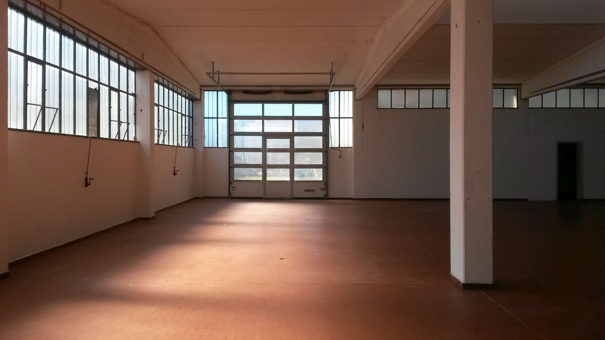 Altro in vendita a Villa Guardia, 10 locali, prezzo € 1.100.000 | CambioCasa.it