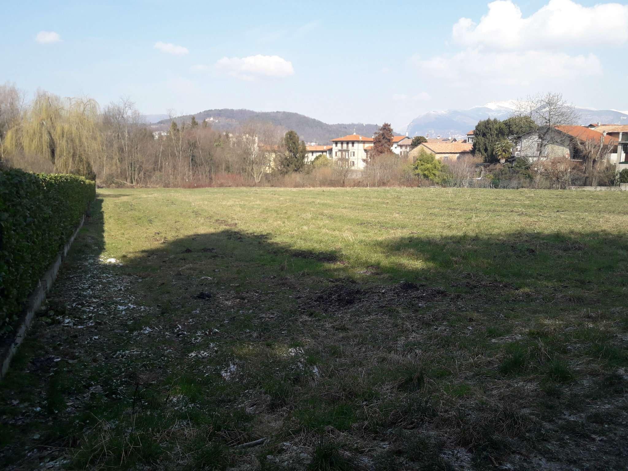 Terreno Edificabile Residenziale in Vendita a Faloppio