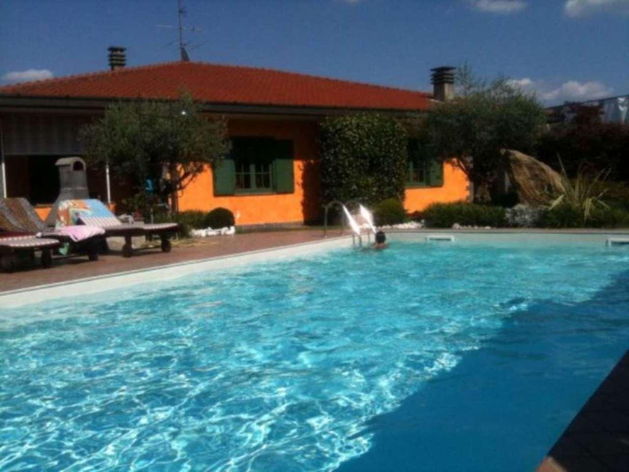 Capannone in vendita a Appiano Gentile, 6 locali, prezzo € 1.100.000 | CambioCasa.it