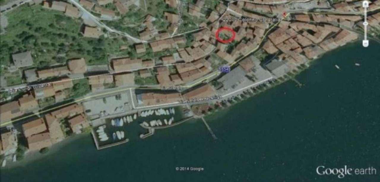 Lago di Como località Colonno vendesi Rent to Buy appartamento a mt. 100 dal Lago