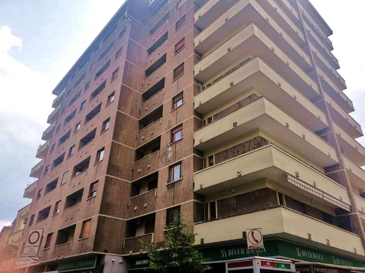 Appartamento in vendita Zona Madonna di Campagna, Borgo Vittoria... - corso Taranto 42 Torino