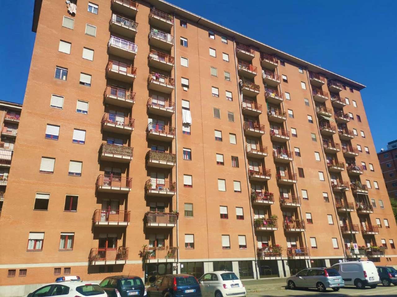 Appartamento in vendita Zona Madonna di Campagna, Borgo Vittoria... - via Via Sotellaro 47 Torino