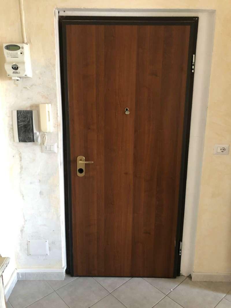Appartamento in vendita Zona Madonna di Campagna, Borgo Vittoria... - via DON BOSCO  56 Torino