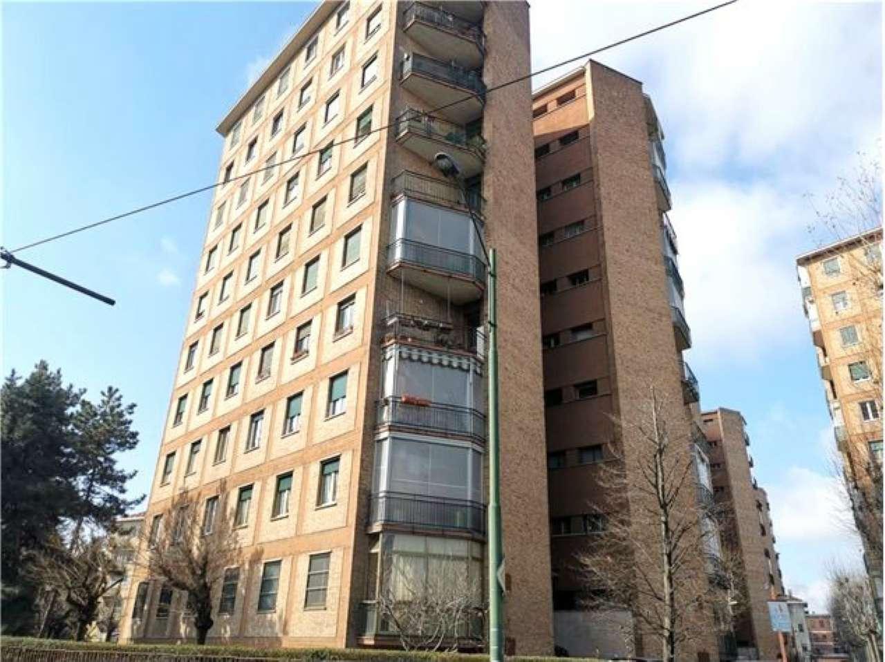 Appartamento in vendita Zona Madonna di Campagna, Borgo Vittoria... - via Chiesa Della Salute 149 Torino