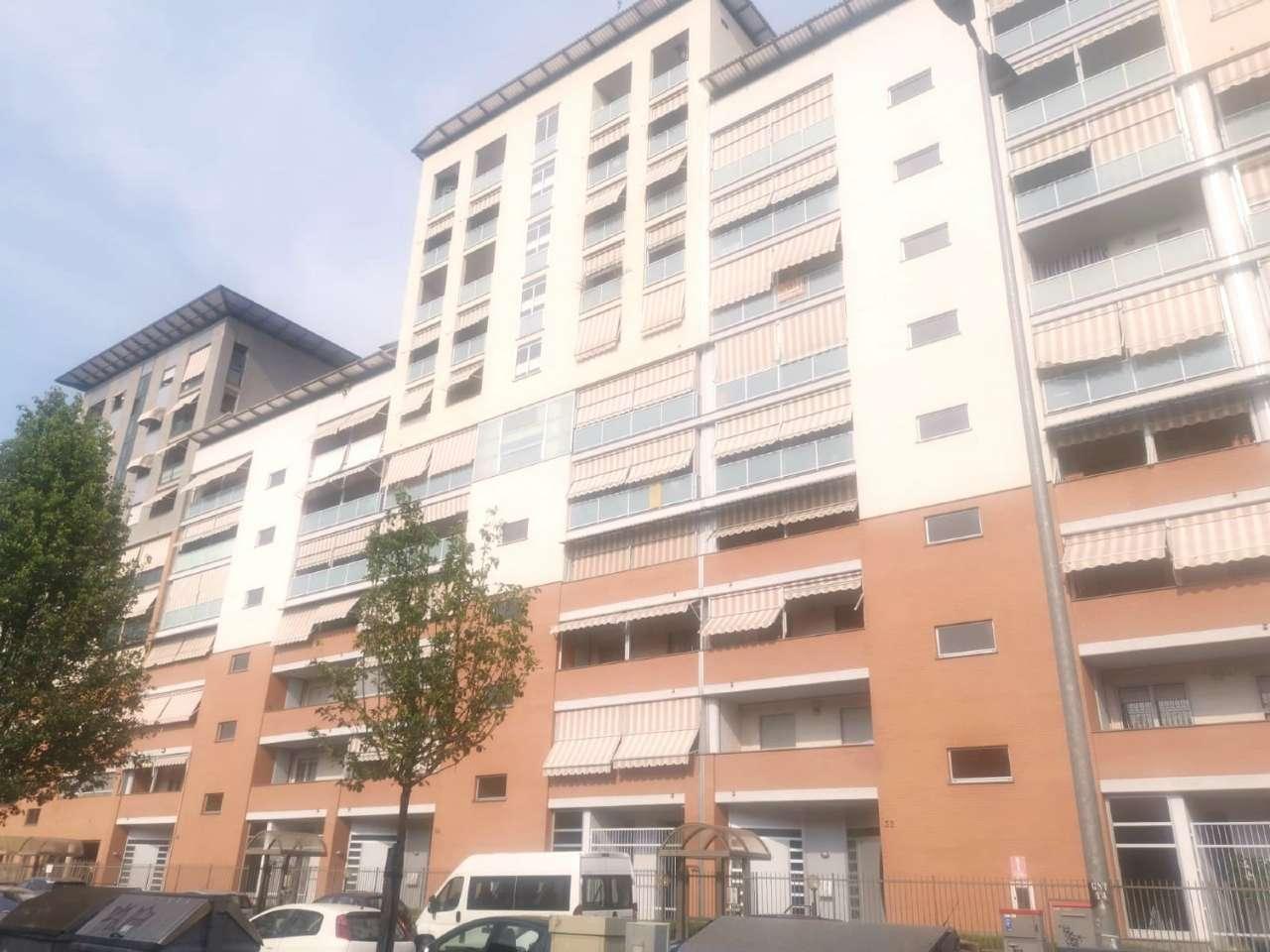 Appartamento in vendita Zona Madonna di Campagna, Borgo Vittoria... - Via Gressoney 32 Torino