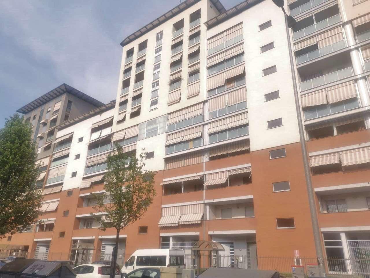 Attico/Mansarda in vendita Zona Madonna di Campagna, Borgo Vittoria... - Via Gressoney 38 Torino