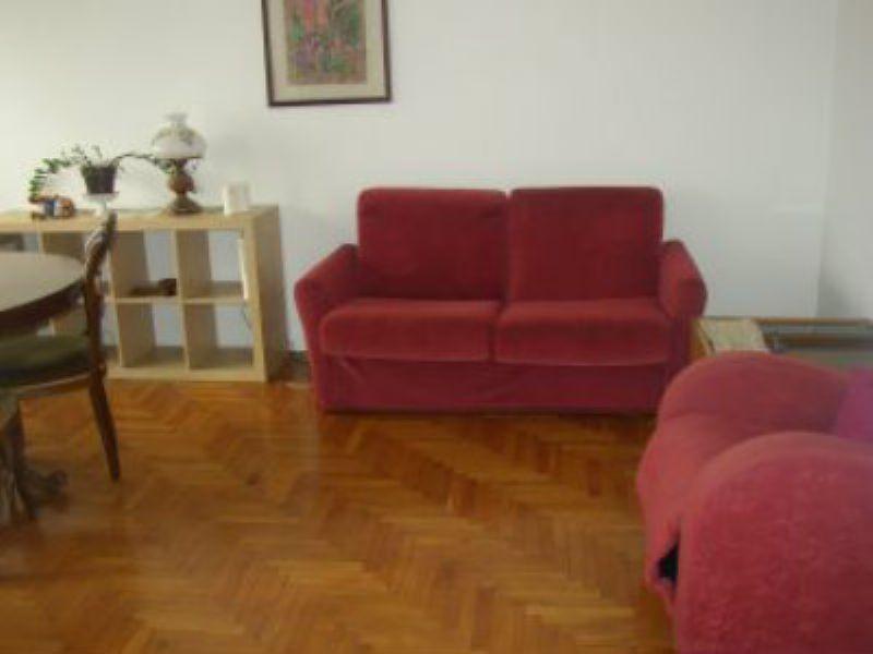 Appartamento in affitto a Sondrio, 2 locali, Trattative riservate   PortaleAgenzieImmobiliari.it