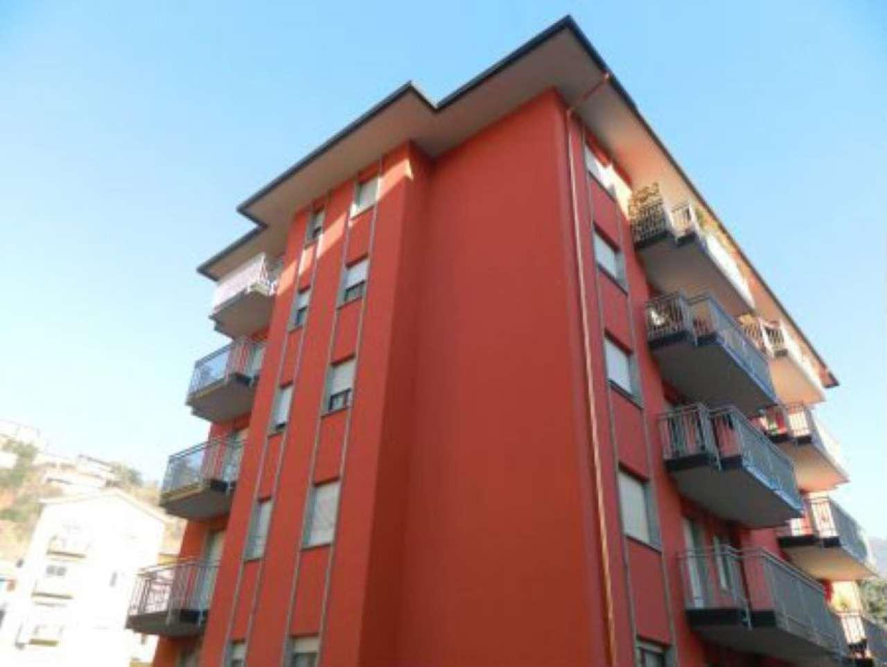 Appartamento in affitto a Sondrio, 4 locali, prezzo € 550 | PortaleAgenzieImmobiliari.it