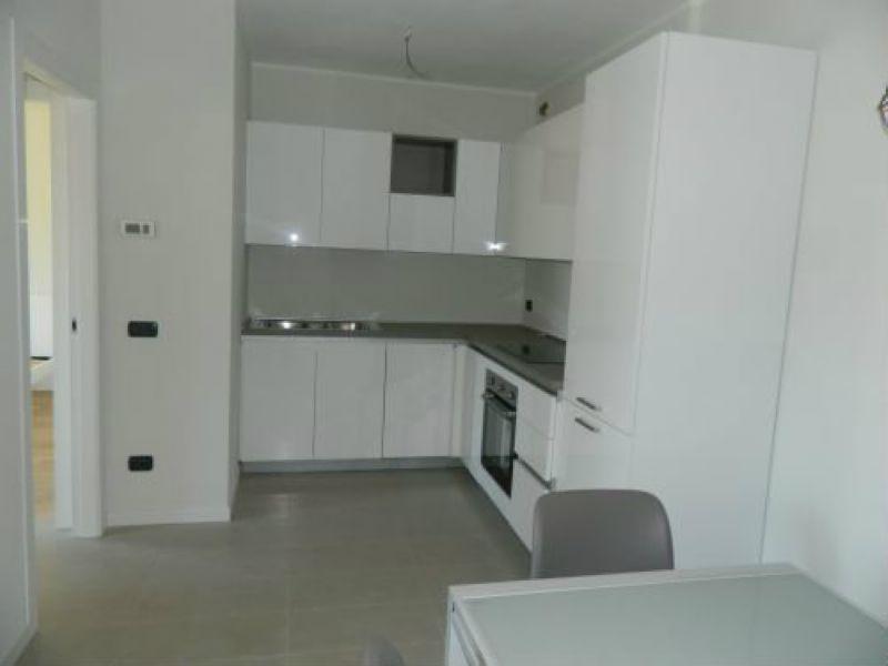 Appartamento in affitto a Sondrio, 2 locali, prezzo € 470 | PortaleAgenzieImmobiliari.it