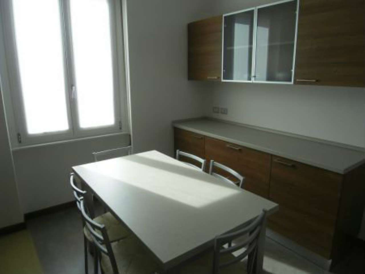 Appartamento in affitto a Sondrio, 3 locali, prezzo € 380 | CambioCasa.it
