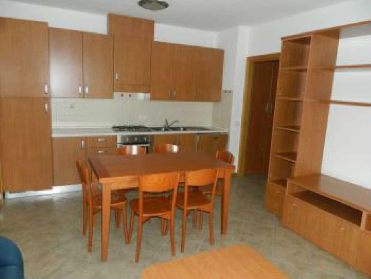 Appartamento in affitto a Sondrio, 2 locali, prezzo € 450 | PortaleAgenzieImmobiliari.it