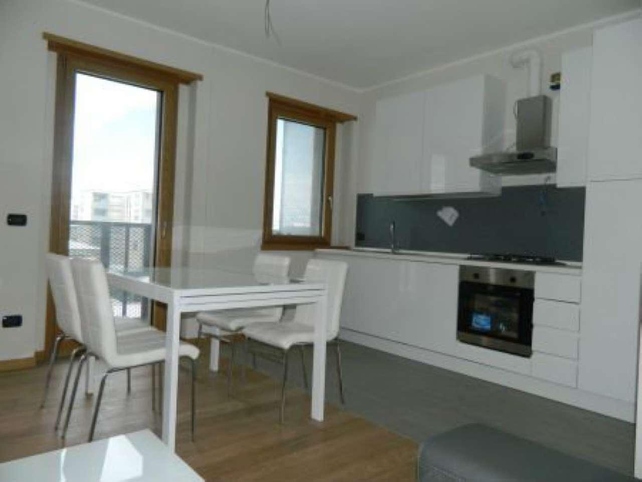 Appartamento in affitto a Sondrio, 3 locali, prezzo € 605 | PortaleAgenzieImmobiliari.it