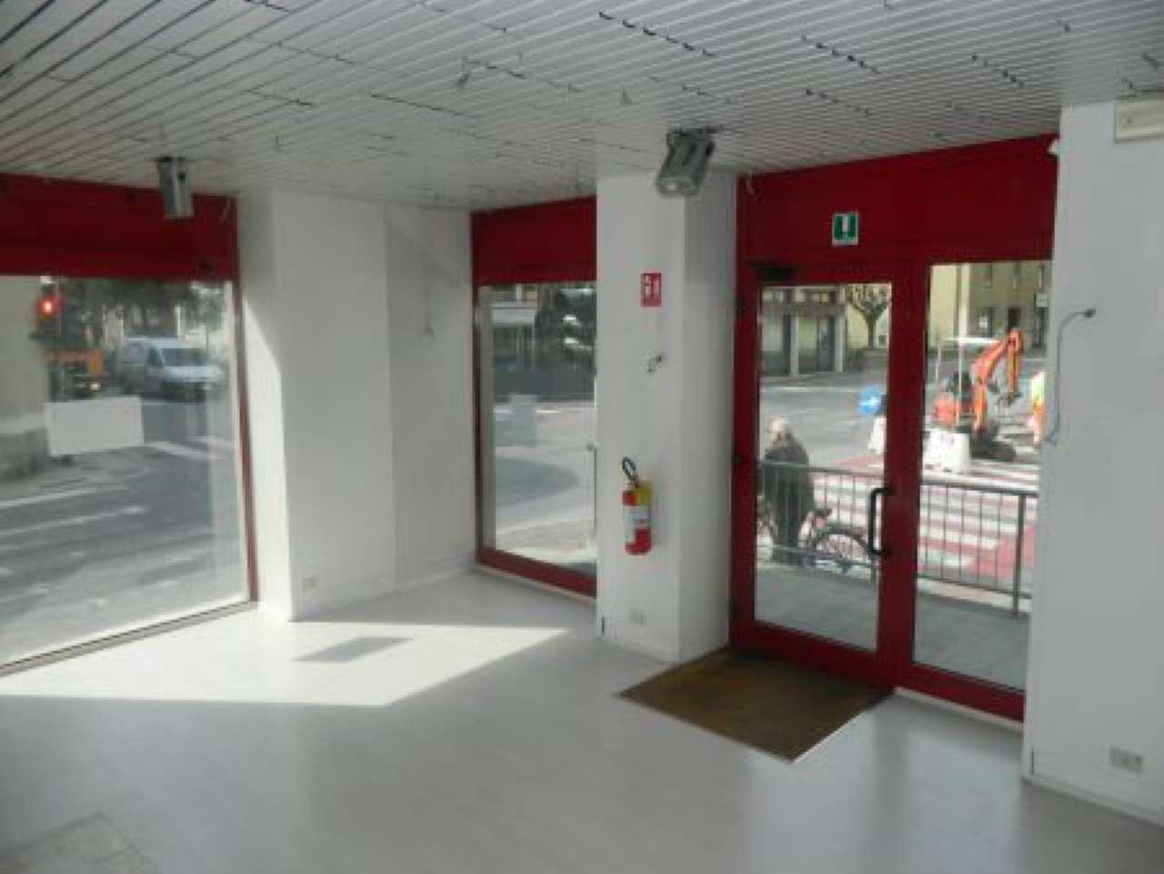 Negozio / Locale in affitto a Sondrio, 2 locali, Trattative riservate | PortaleAgenzieImmobiliari.it