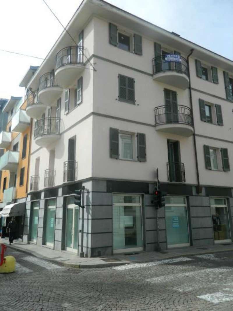 Negozio / Locale in affitto a Sondrio, 1 locali, prezzo € 1.700 | PortaleAgenzieImmobiliari.it