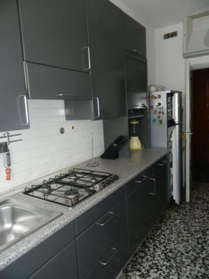 Appartamento in affitto a Sondrio, 2 locali, prezzo € 350   CambioCasa.it