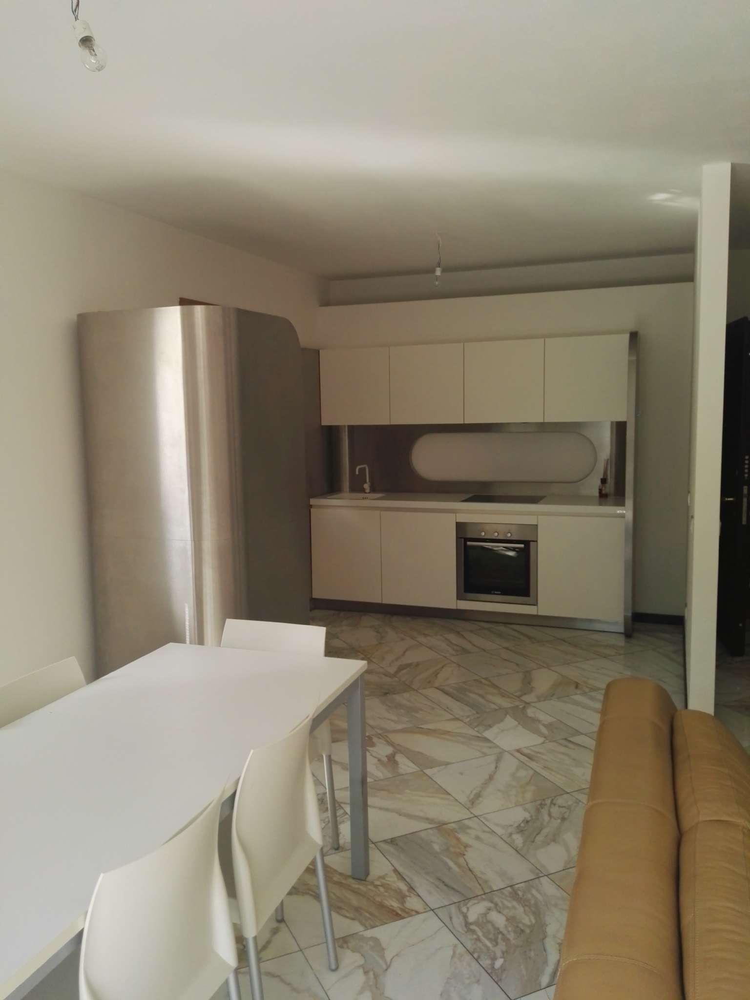 Appartamento in affitto a Poggiridenti, 3 locali, prezzo € 500 | PortaleAgenzieImmobiliari.it