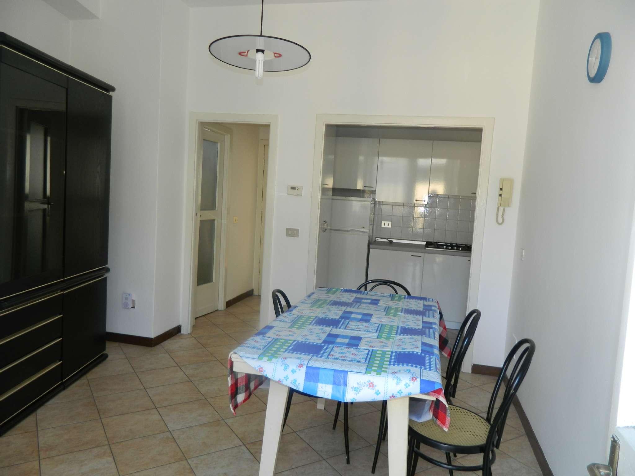 Appartamento in affitto a Sondrio, 3 locali, prezzo € 370 | PortaleAgenzieImmobiliari.it