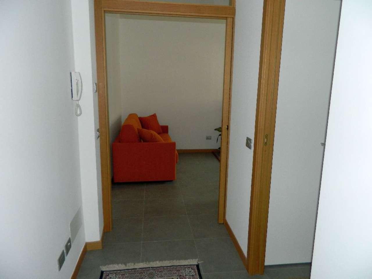 Appartamento in affitto a Sondrio, 1 locali, prezzo € 350 | CambioCasa.it