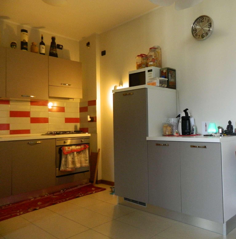 Appartamento in affitto a Sondrio, 2 locali, prezzo € 440 | CambioCasa.it