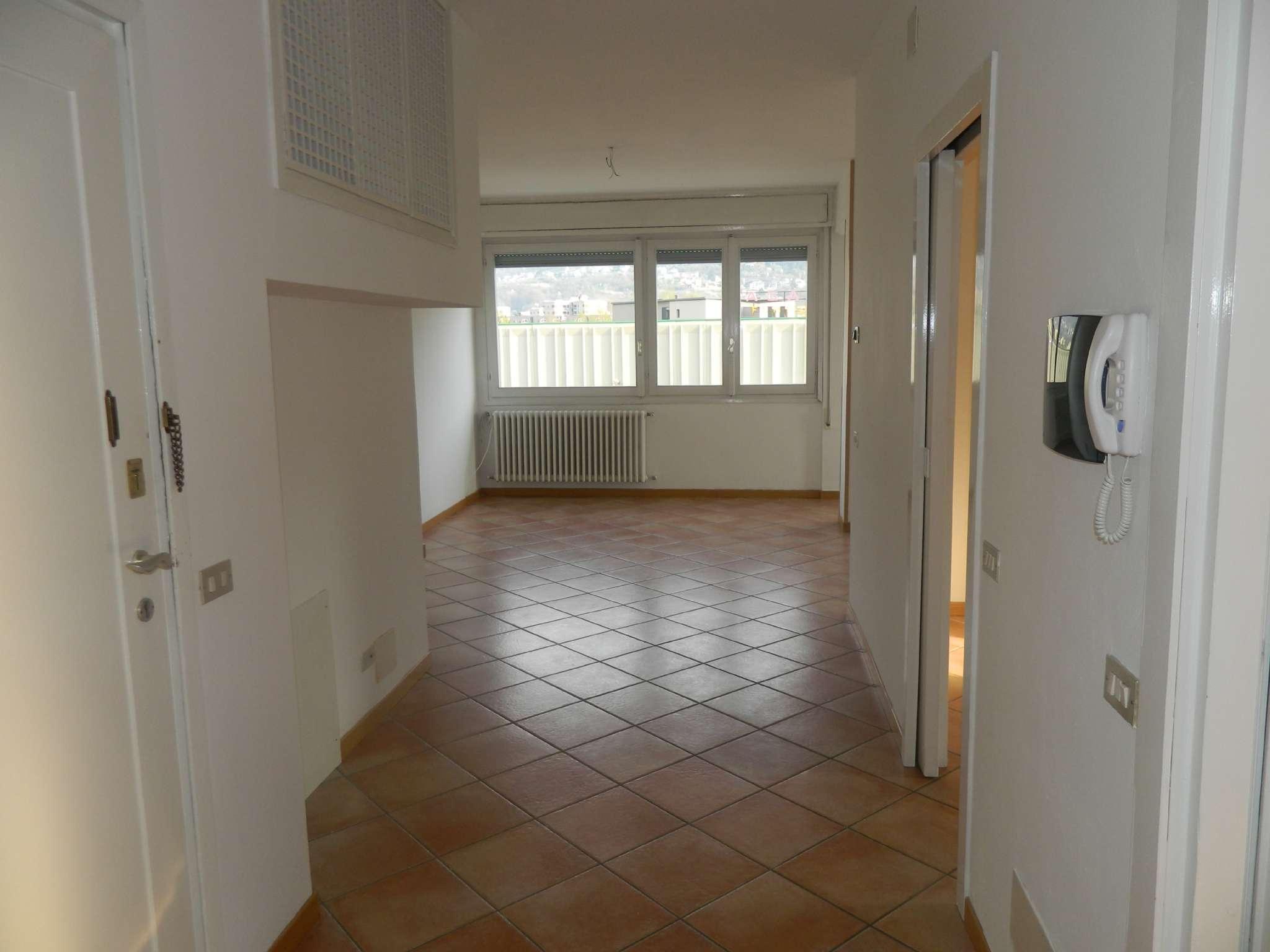Appartamento in affitto a Sondrio, 3 locali, prezzo € 450 | PortaleAgenzieImmobiliari.it