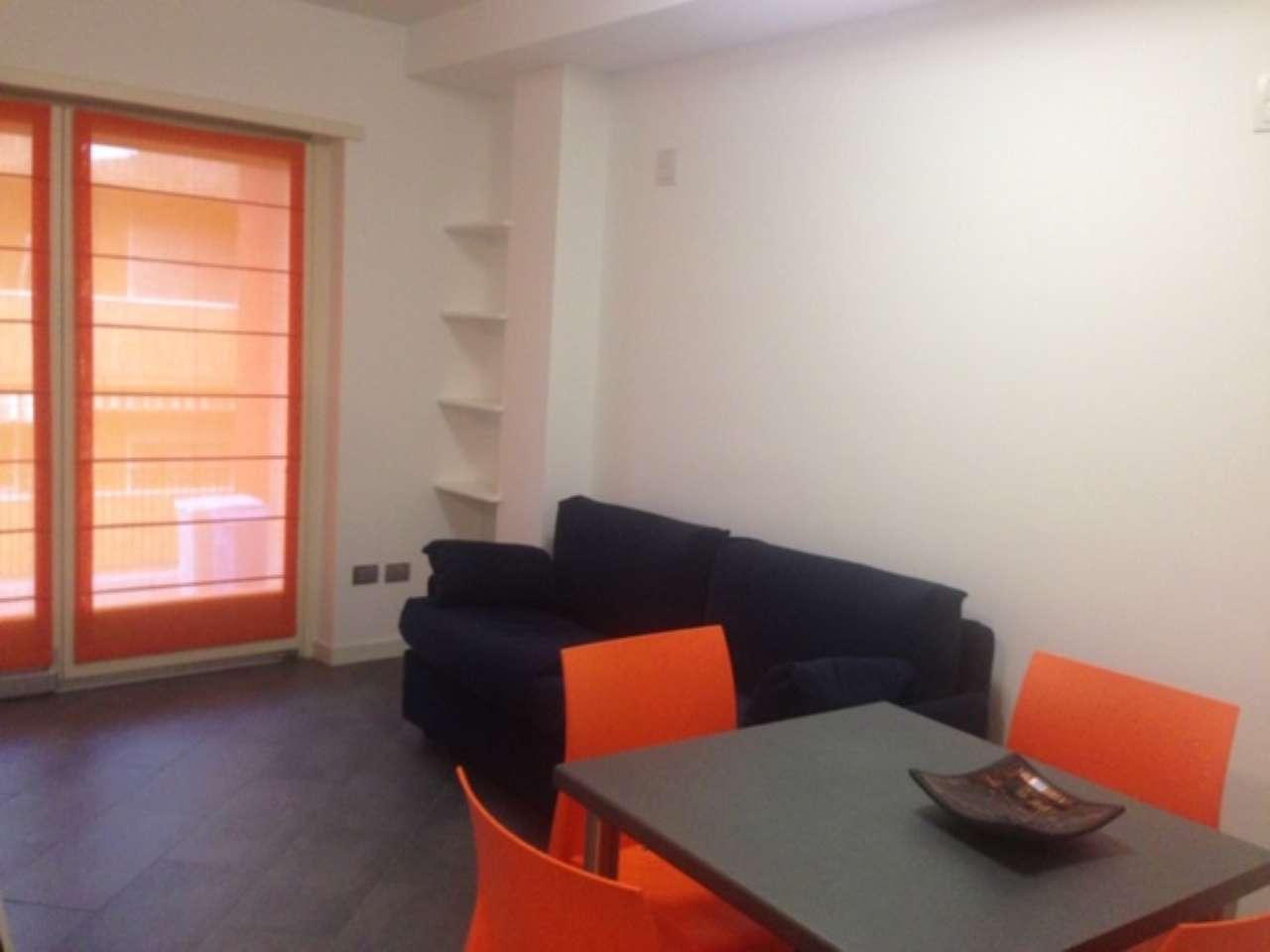Appartamento in affitto a Sondrio, 2 locali, prezzo € 500 | CambioCasa.it
