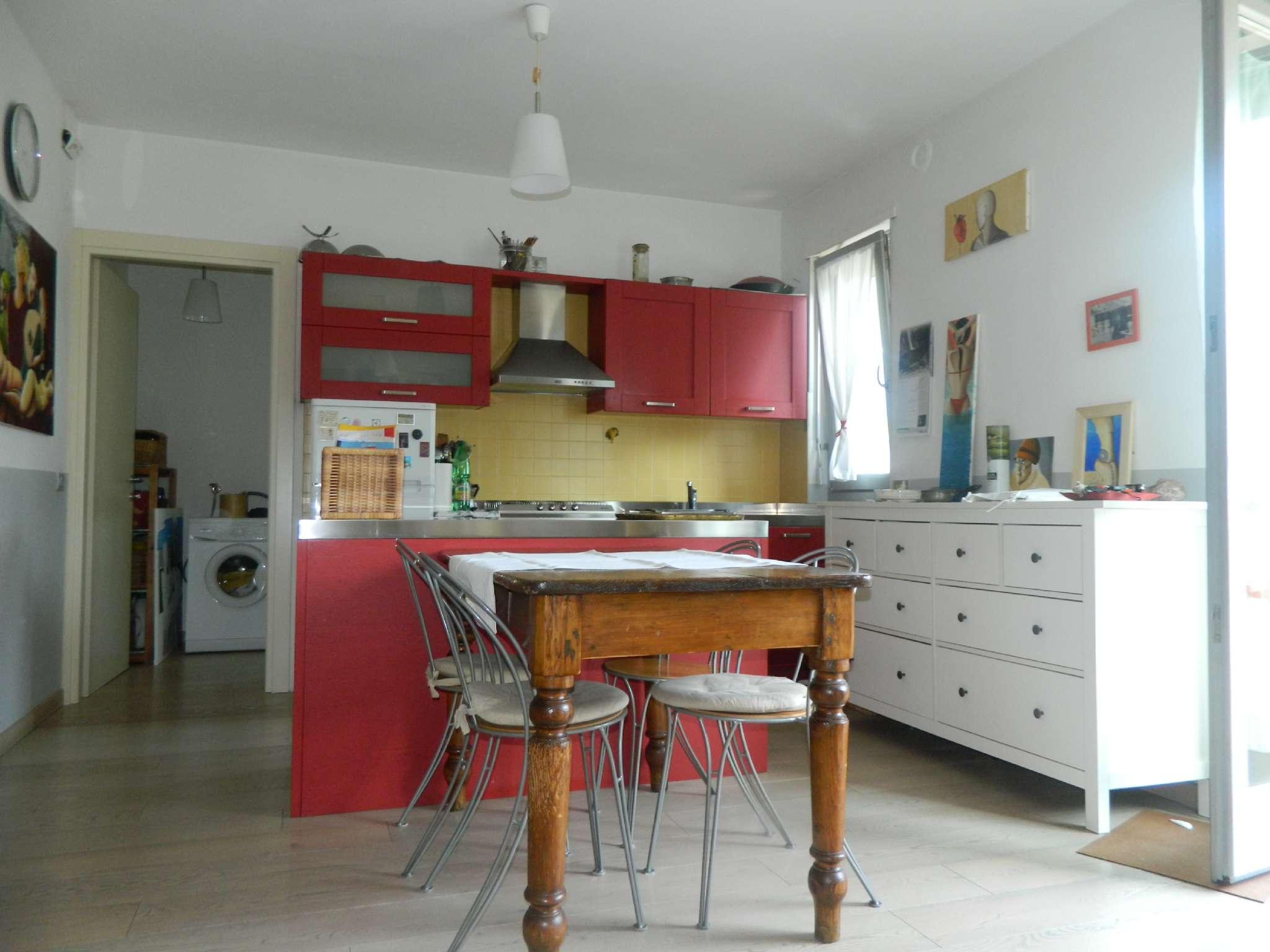 Appartamento in Vendita a Montagna in Valtellina