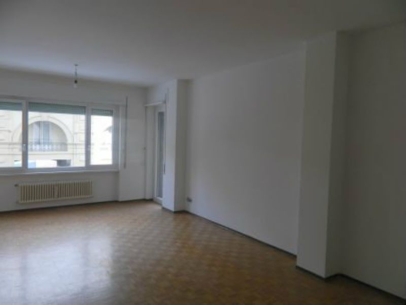 Appartamento in affitto a Sondrio, 3 locali, prezzo € 470   PortaleAgenzieImmobiliari.it