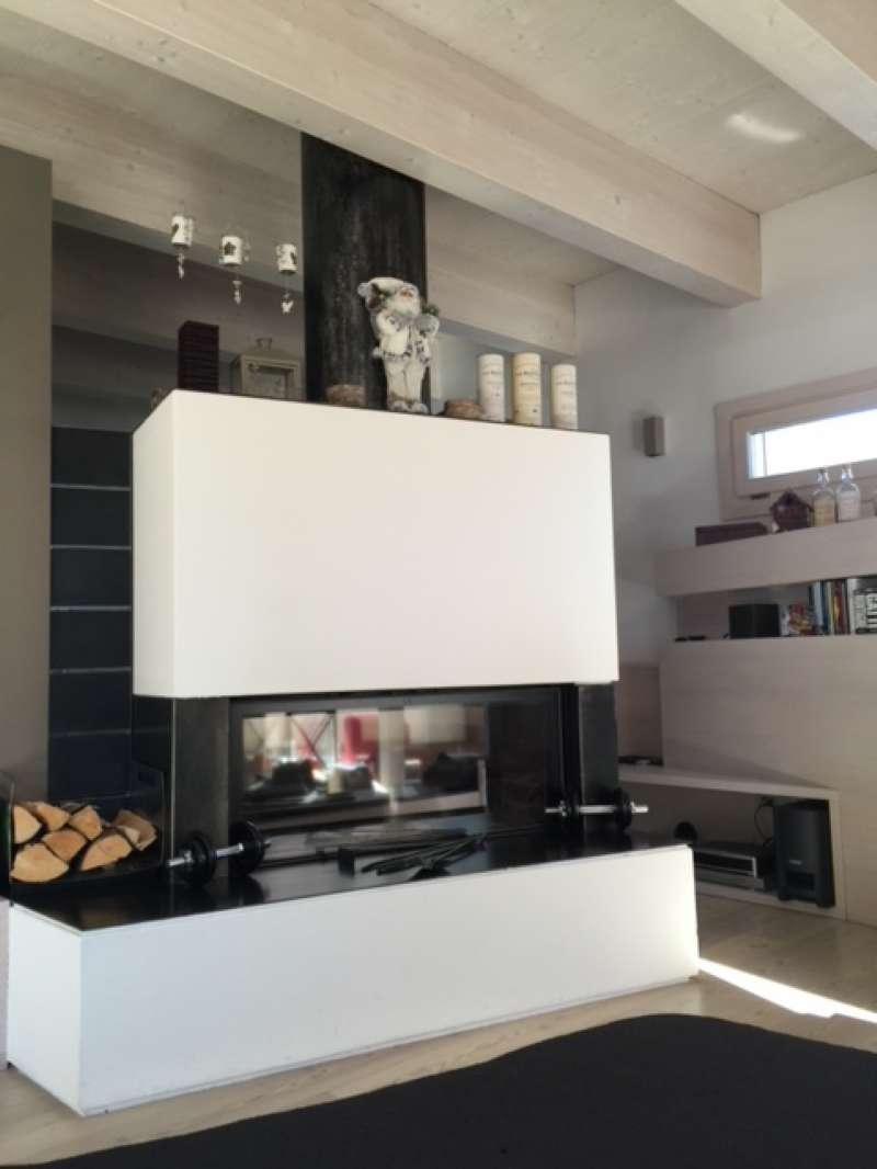 Appartamento in vendita a Montagna in Valtellina, 2 locali, Trattative riservate | PortaleAgenzieImmobiliari.it