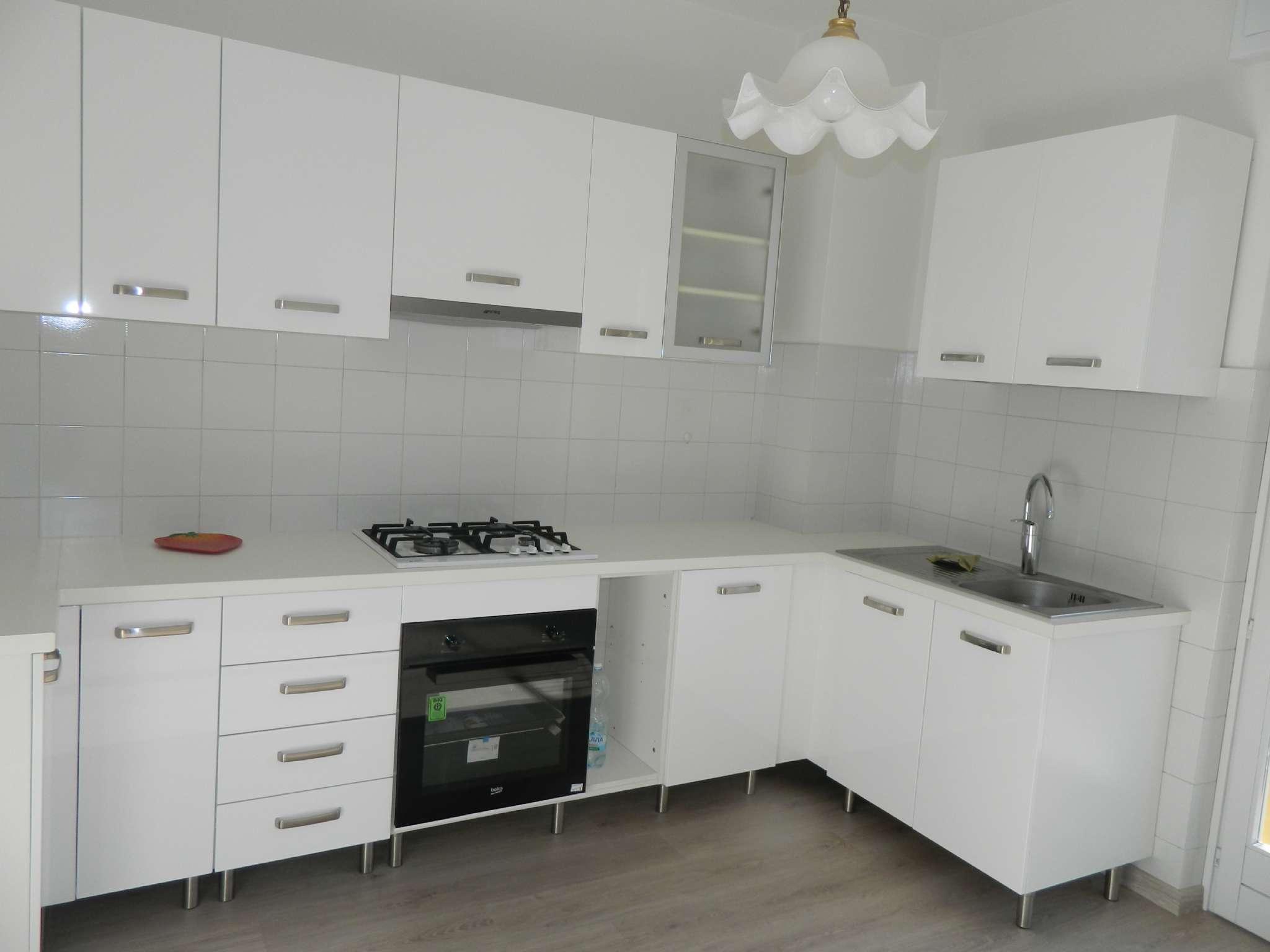 Appartamento in affitto a Sondrio, 3 locali, prezzo € 500   PortaleAgenzieImmobiliari.it