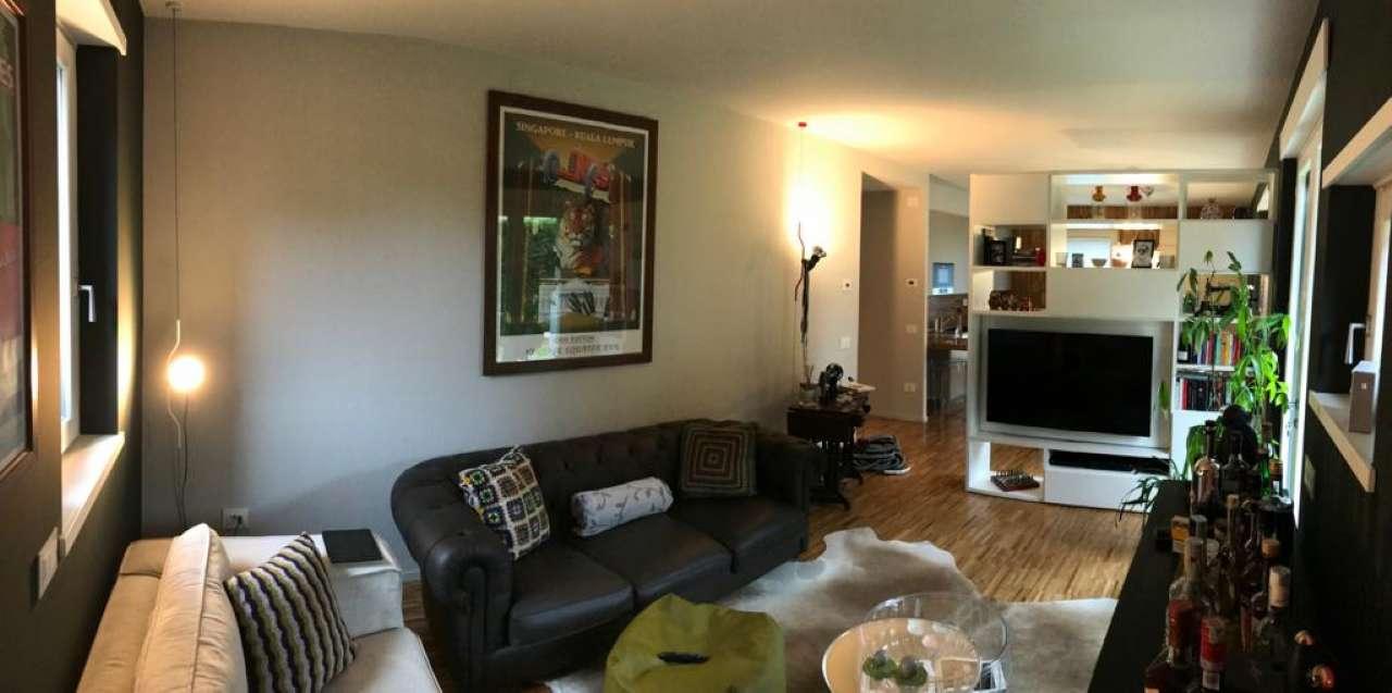 Appartamento in vendita a Montagna in Valtellina, 3 locali, Trattative riservate | CambioCasa.it