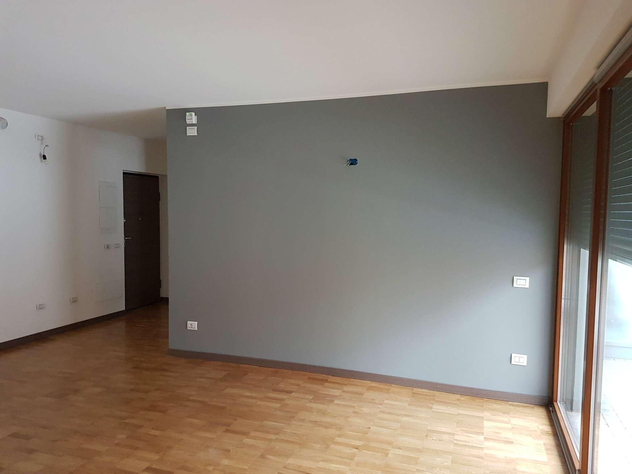 Ufficio / Studio in vendita a Sondrio, 1 locali, prezzo € 105.000 | PortaleAgenzieImmobiliari.it