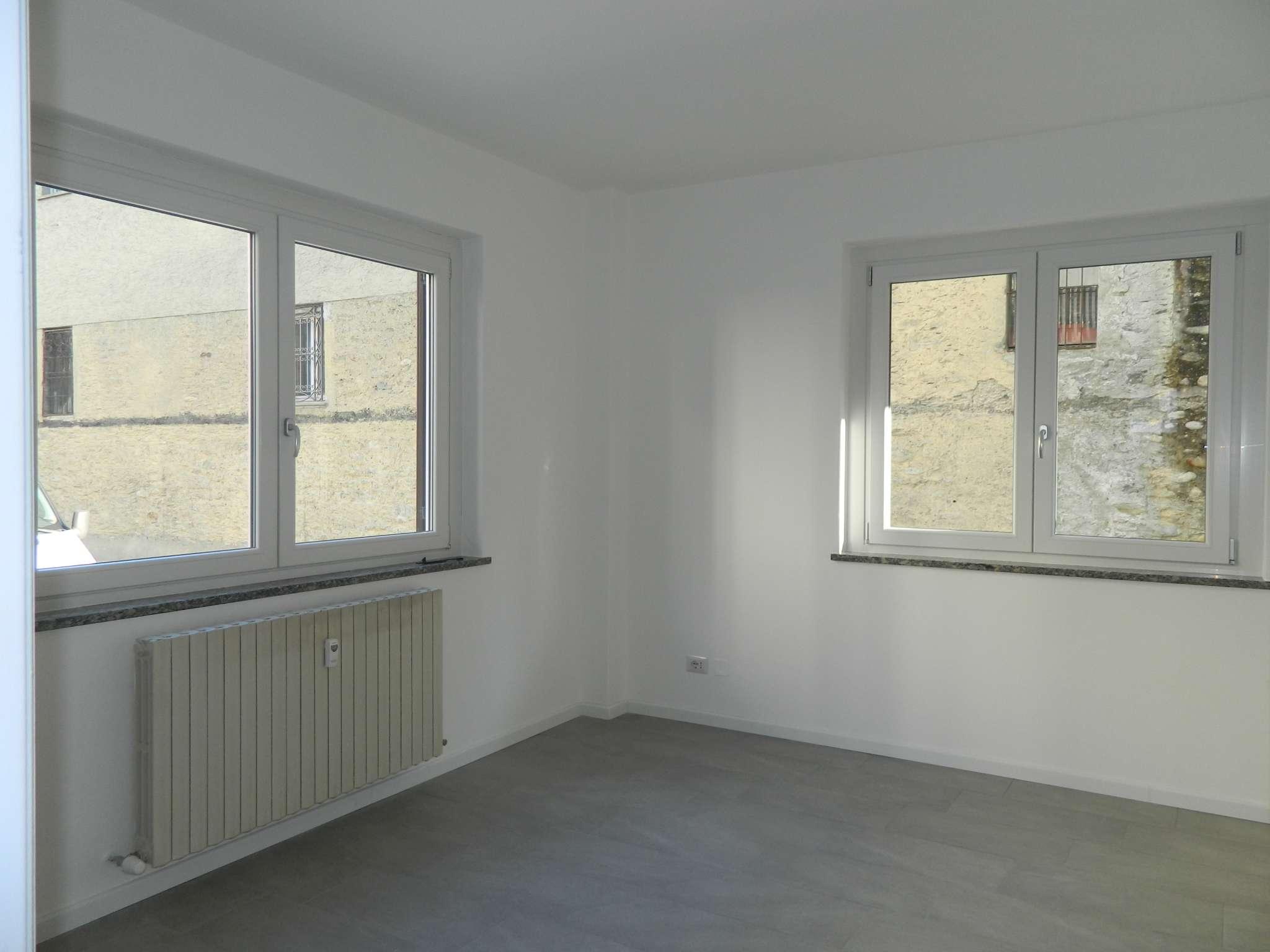 Ufficio / Studio in affitto a Sondrio, 3 locali, prezzo € 550 | PortaleAgenzieImmobiliari.it