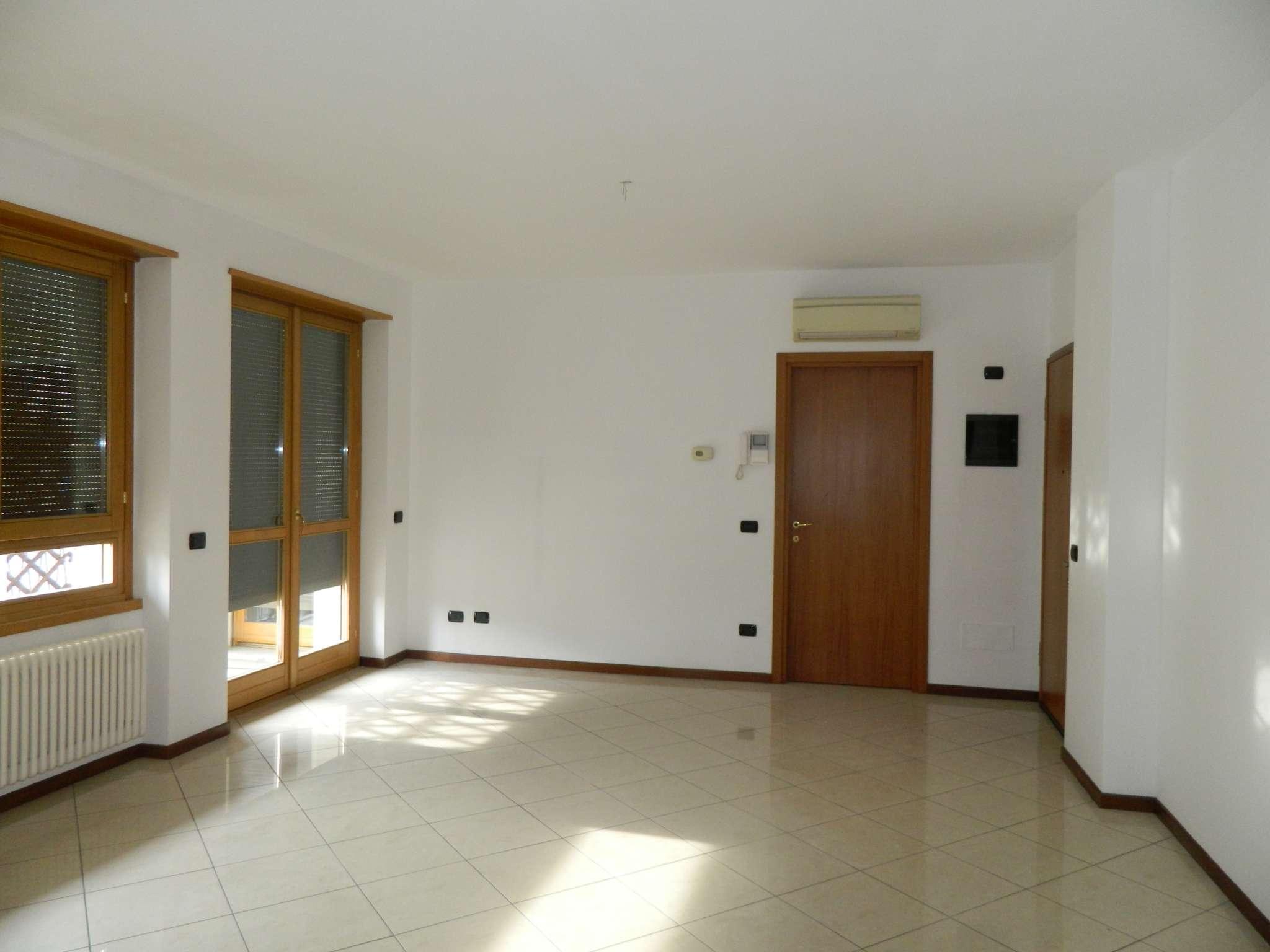 Appartamento in affitto a Sondrio, 4 locali, prezzo € 650   PortaleAgenzieImmobiliari.it