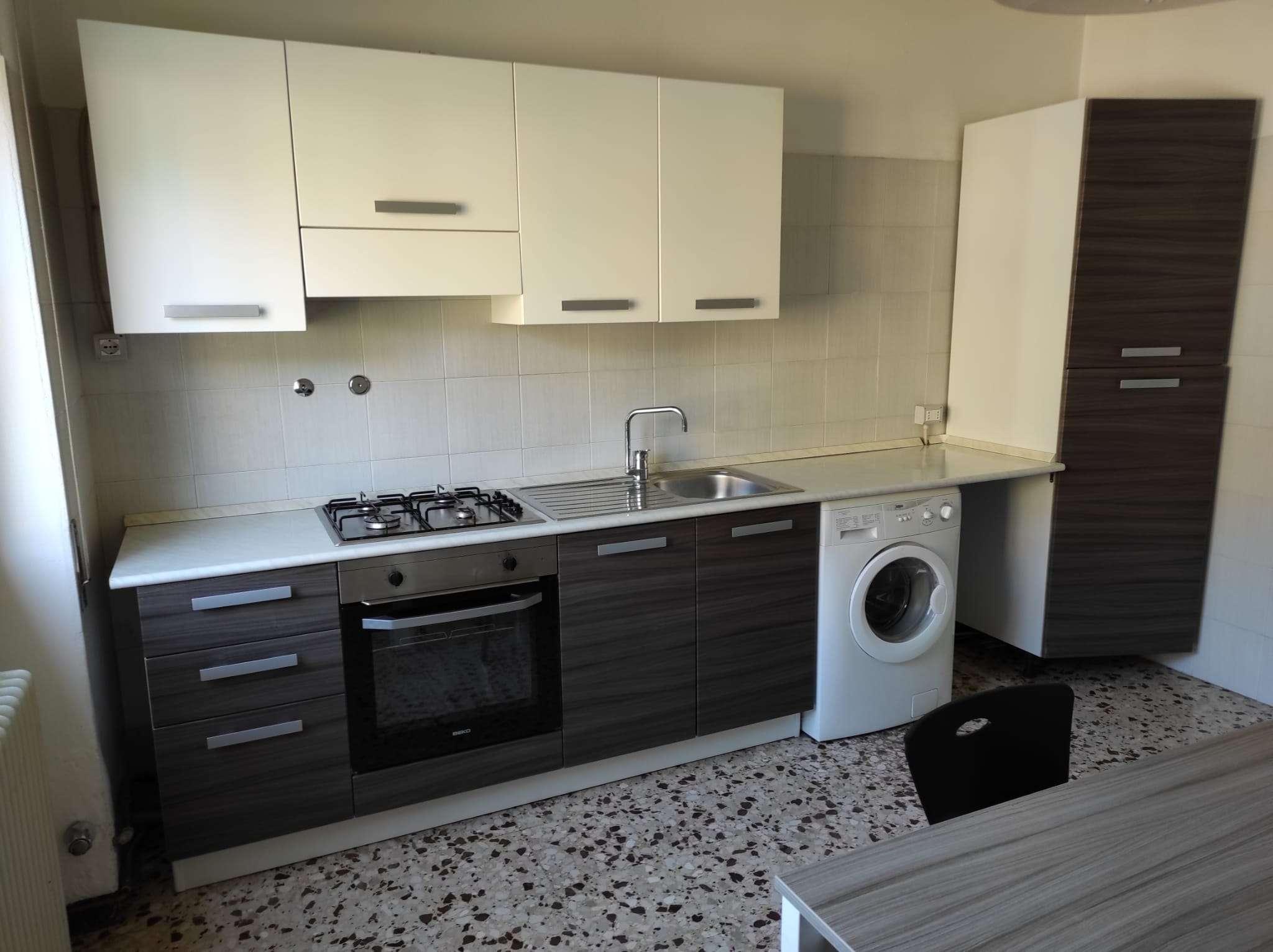 Appartamento in affitto a Sondrio, 2 locali, prezzo € 300 | PortaleAgenzieImmobiliari.it