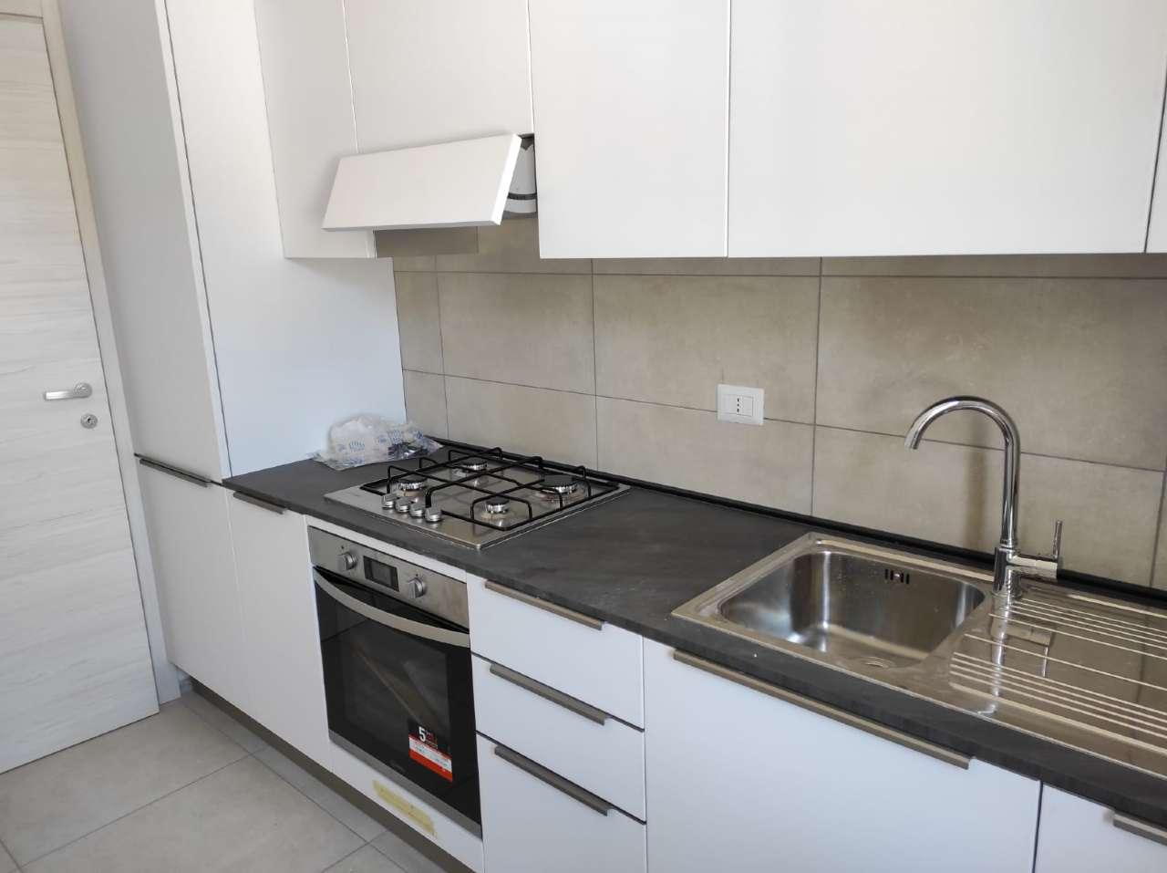 Appartamento in affitto a Sondrio, 3 locali, prezzo € 580 | PortaleAgenzieImmobiliari.it