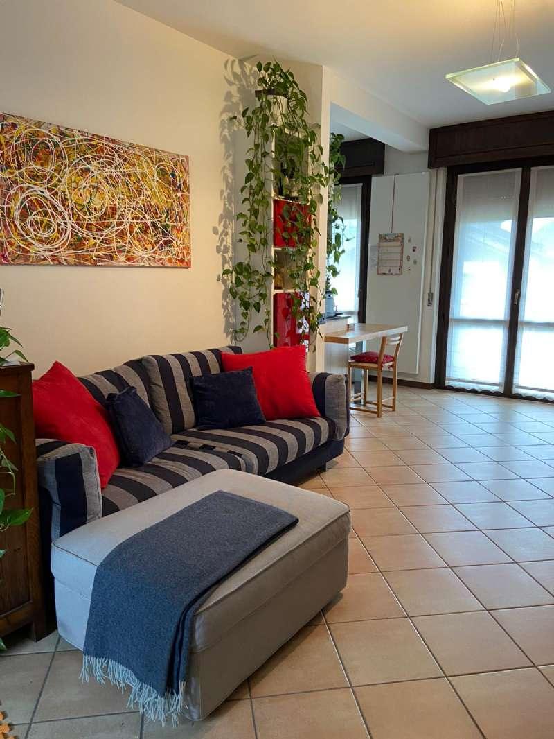 Appartamento in vendita a Montagna in Valtellina, 4 locali, prezzo € 160.000   CambioCasa.it
