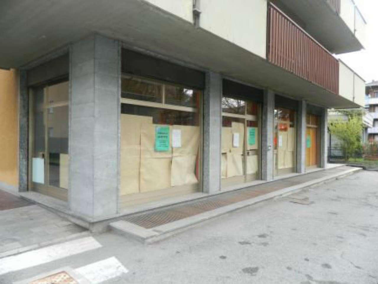 Negozio / Locale in vendita a Sondrio, 2 locali, prezzo € 145.000 | PortaleAgenzieImmobiliari.it