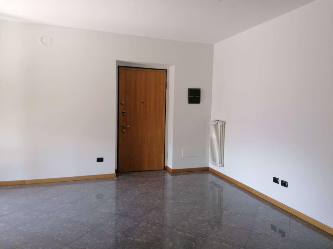Appartamento in affitto a Sondrio, 4 locali, prezzo € 750 | PortaleAgenzieImmobiliari.it