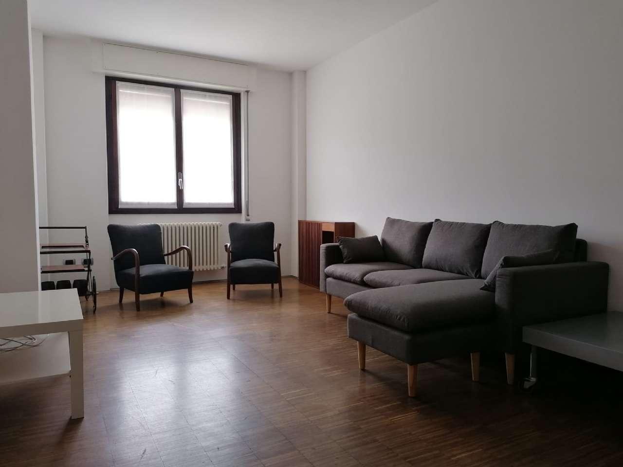 Appartamento in affitto a Sondrio, 2 locali, prezzo € 550 | PortaleAgenzieImmobiliari.it