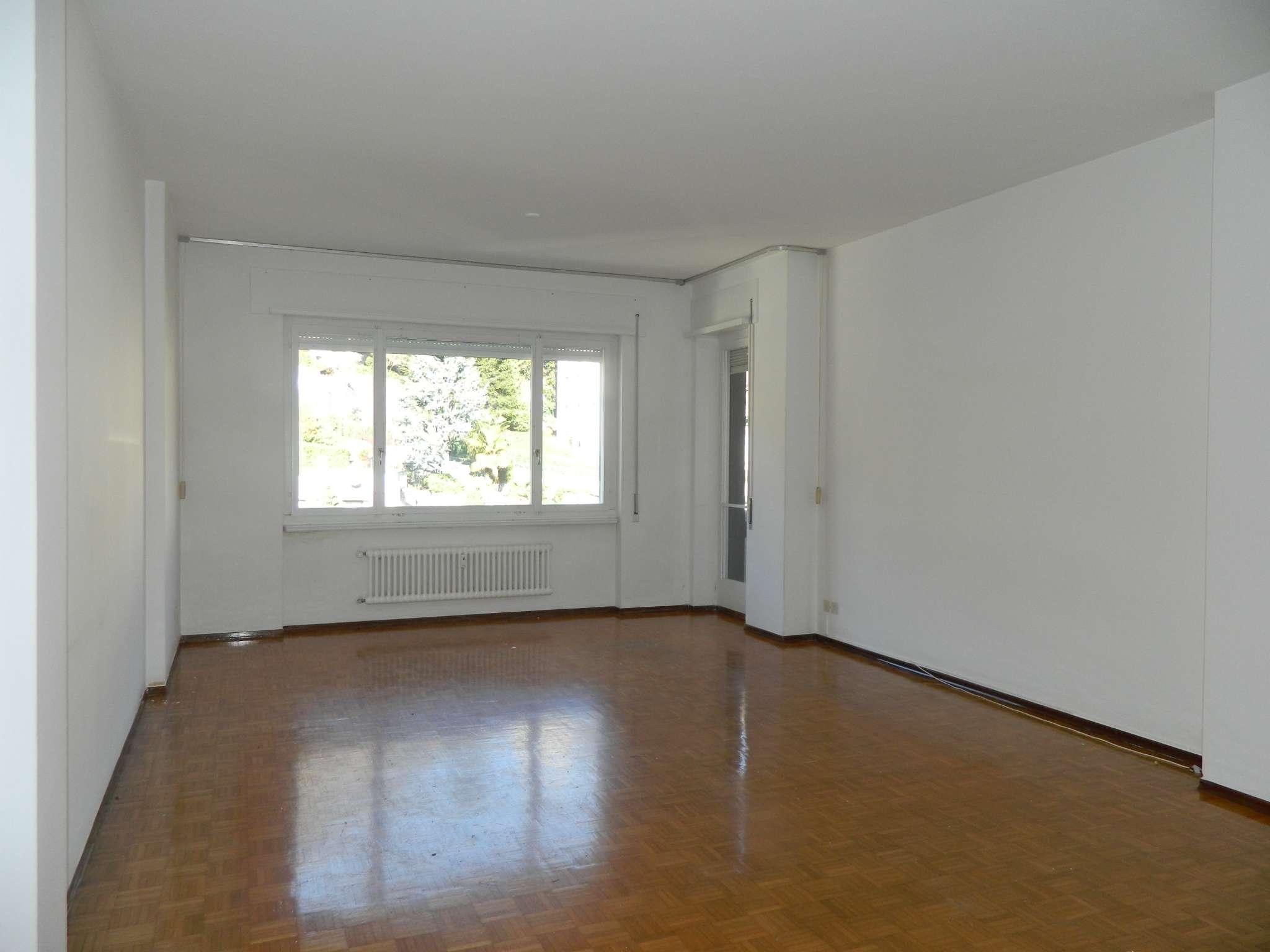 Appartamento in affitto a Sondrio, 3 locali, prezzo € 400 | PortaleAgenzieImmobiliari.it