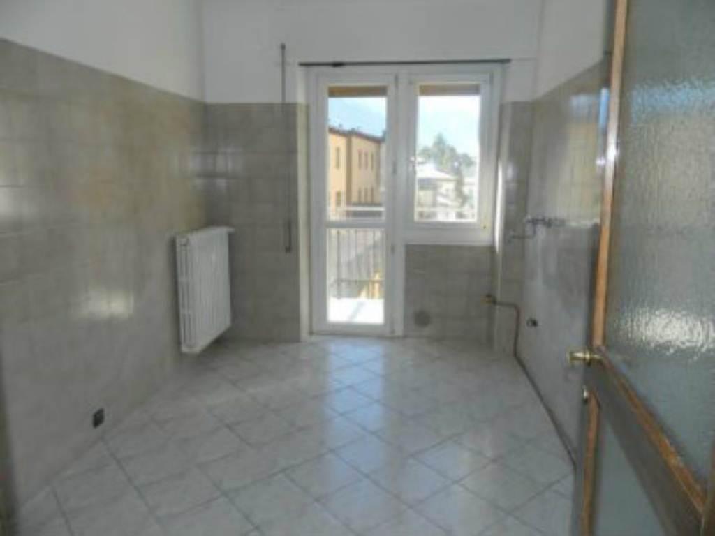 Appartamento in affitto a Sondrio, 4 locali, prezzo € 480 | PortaleAgenzieImmobiliari.it